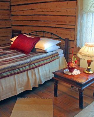 Guesthouse Carl Schmidt