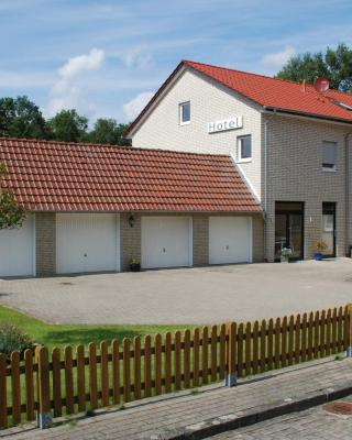 Gasthaus-Witte