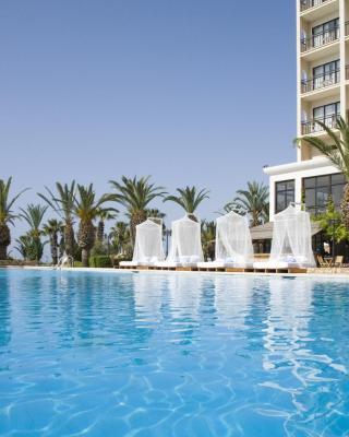 Sentido Sandy Beach Hotel & Spa