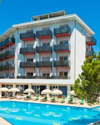 Hotel Gimm