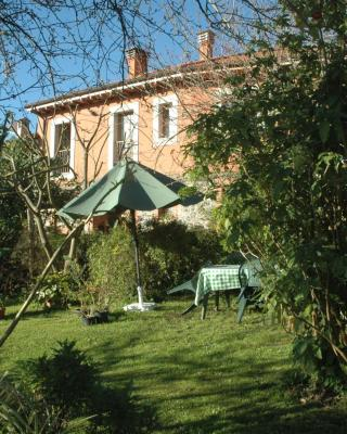 Casa Ines, Puelles – Precios actualizados 2019
