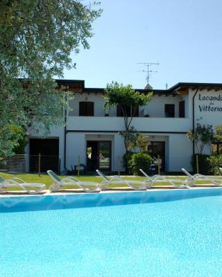 Locanda Da Vittorio