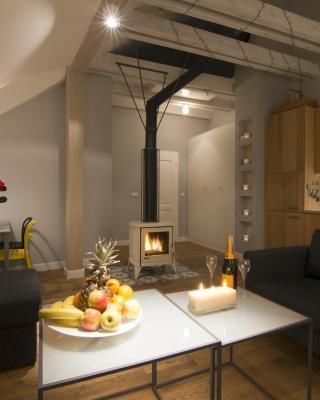 Apartament Rynek3 , Kazimierz Dolny