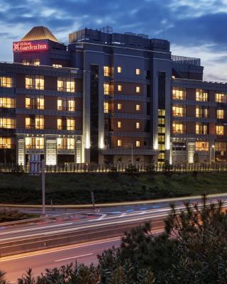Hilton Garden Inn Corlu