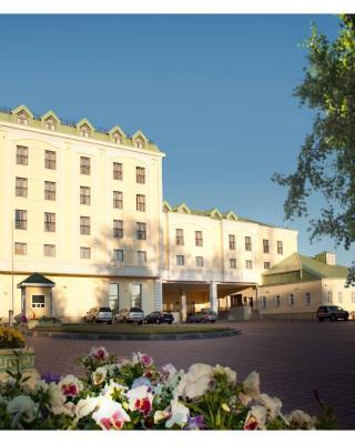 Hotel Batashev
