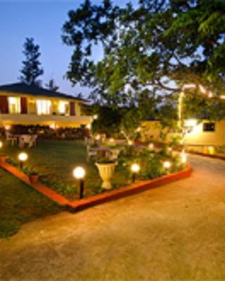 Honeywood Holiday Homes
