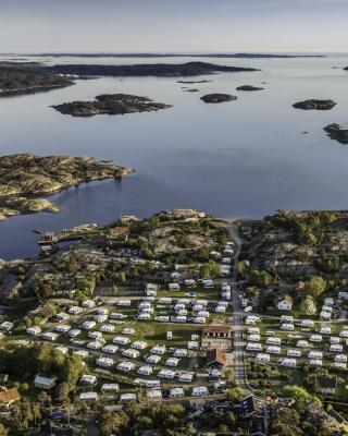 Lökholmens Camping