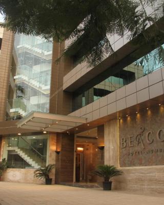 Hotel Beacon T2