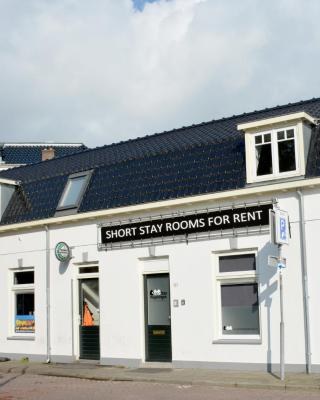 Short Stay Wageningen