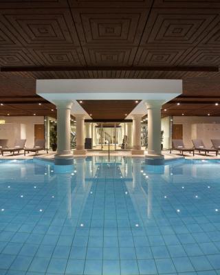 Hilton Royal Parc Soestduinen