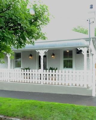 Cottage 79