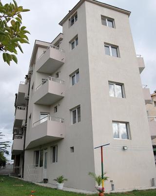 Guest House Kostadinovi