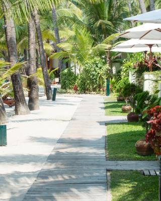 Bayview - The Beach Resort