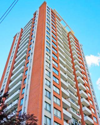 Alto Lyon Departamentos Concepción