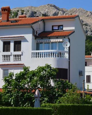 Apartments M&M