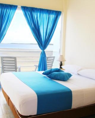Hotel Crucero