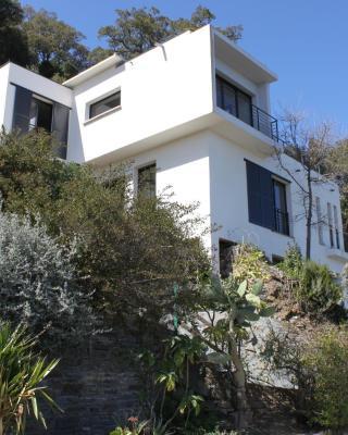 Villa Petrera