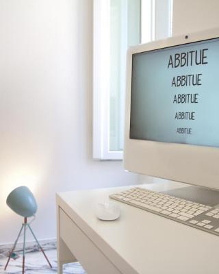 Abbituè Apartment