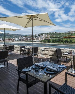 Vila Gale Collection Douro