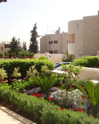 Villa Dia - Guest House