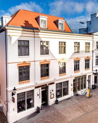 Stadthotel Stern