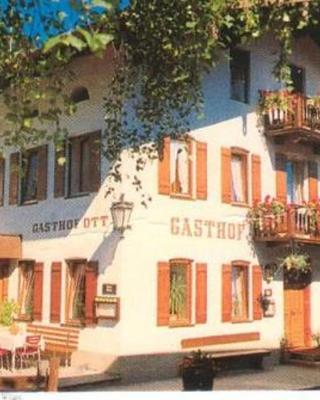 Gasthof Zum Ott