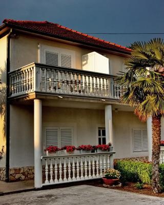 Guest House Mićin