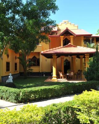 Villa Khiara