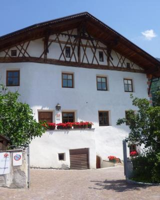 Sonnenheimhof
