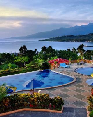 Aston Niu Manokwari Hotel & Conference Center