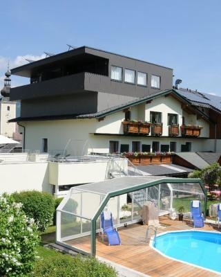 Landhaus Gabriel