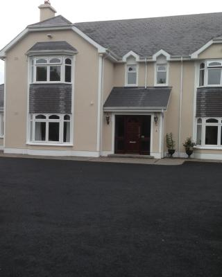 Bunratty Grove Bed and Breakfast