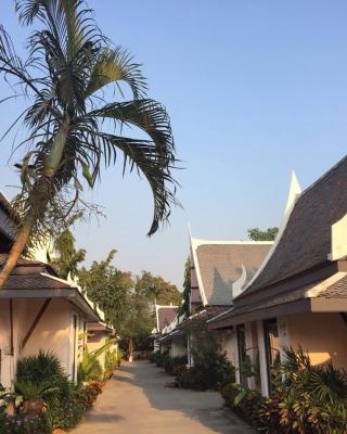 Sweet Inn Resort