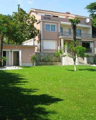 Villa Raisa