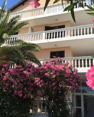Bed and Breakfast Sidro