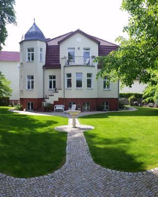 Villa Weigert