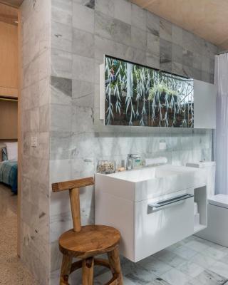 Buhwi Bira Byron Bay - Studio