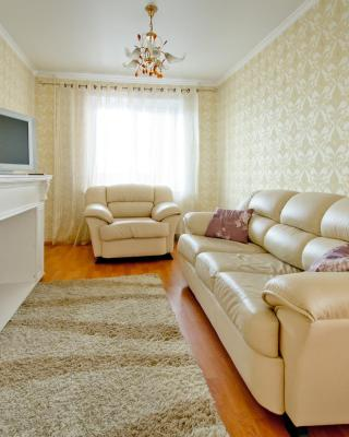 Apartment 5 Zvezd Comfort