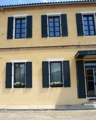 Hôtel Absolu