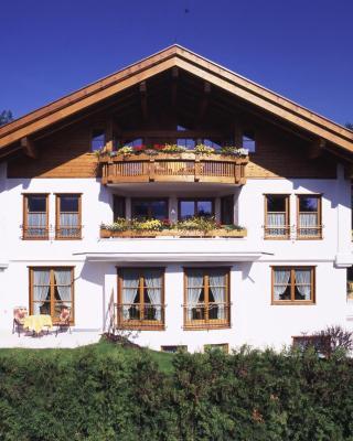 Haus Lupfer