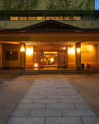 Musashino Bekkan