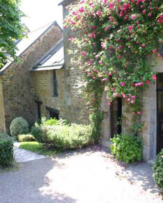 Ferme Saint Christophe