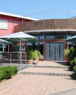 Sportpark Hugstetten