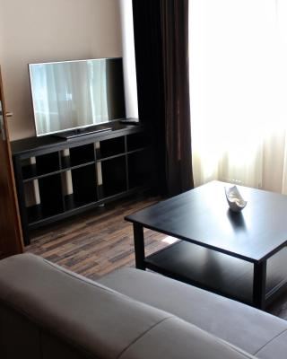 Moravia Boutique Apartments