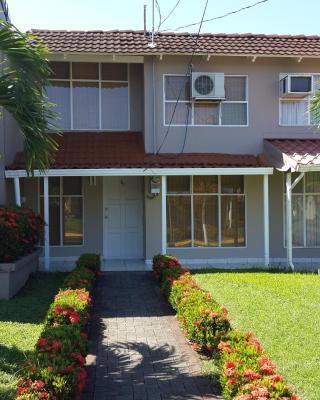 Condominio Tropical Jacó