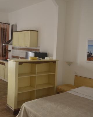 Le Anfore Appartamenti