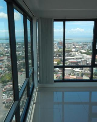 Ultima Residences Ramos Tower - Unit 2709