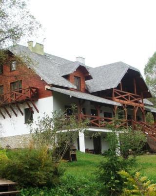 Siedlisko Brzeziniak