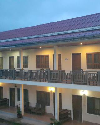 Phamarnview Guesthouse
