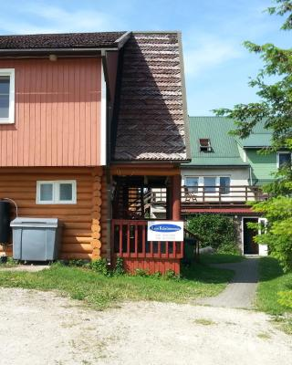 Katri Guesthouse